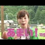 『岡崎市の学区内を紹介する動画があるのですが、再生回数が…』の画像