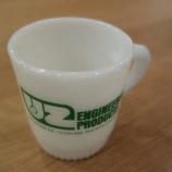 『【ファイヤーキング】UZ ENGINEERED PRODUCTS』の画像