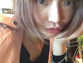 元人気グラドル相澤仁美さんの現在wwwww