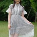 第2回昭和記念公園モデル撮影会2019 その24(舞浜りか)
