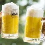 【セブンイレブン】100円生ビール中止!「注目が集まり過ぎて販売体制が整えられない」