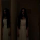『【乃木坂46】これは・・・怖すぎだろ・・・』の画像