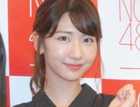 柏木由紀、年収2000万円以下であると暴露wwwwwwwwwwwww