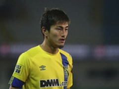 鈴木優磨さん、なんだかんだで今季2桁ゴール達成しそうw
