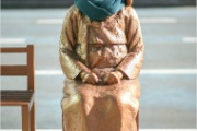 【韓国】釜山市民団体「福岡市は慰安婦問題について謝罪しろ」福岡市の釜山少女像に対する懸念表明に対し