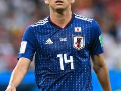 【東京五輪】日本代表OA枠に「乾貴士」という選択肢