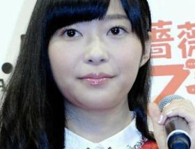 HKT48指原莉乃 不登校の過去を悔やむ