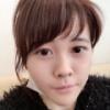 【悲報】女性アイドル(18)、妊娠発表 お父さんはマネージャー