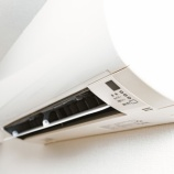 『【冷暖房】意外と知られていない冷暖房(特にエアコン)の選び方』の画像