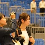 『横浜アリーナが2016年7月にリニューアルします。』の画像
