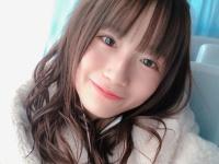 【乃木坂46】この髪型の掛橋沙耶香、エグ可愛いな... ※画像あり