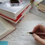 沖縄移住したアラフォーが看護師を目指すブログ