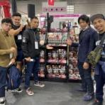 パラエストラ大阪ブログ