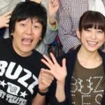 上原多香子の夫がTwitter炎上騒動で所属劇団をクビに…「人殺しじゃないです、妻は。」