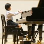 Yuki's timbres ゆきの音色