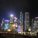『Run&Dance!!【Electric Run】香港開催~!!』の画像