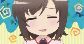 【普通の女子校生が【ろこどる】やってみた。】OVA Vol.2 感想 ローカルからグローバルへ!