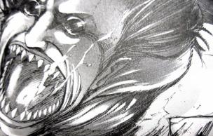 ユミル(巨人)