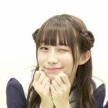 『【乃木坂46】これは、やってんなぁ・・・可愛すぎる・・・【動画あり】』の画像