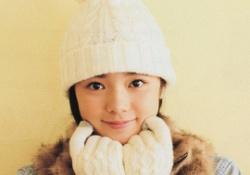 ハロプロ研修生で一番可愛い浜浦彩乃ちゃんがデビュー間近だと話題!この子がデビューしたらアイドル界に激震が走るよ