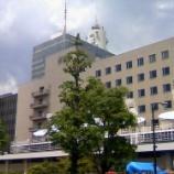 『NHK』の画像