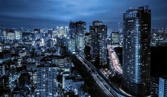 日本の闇がこちら・・・・