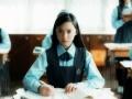 【悲報】慶応ガール・芦田愛菜さん、頭だけでなく容姿も完璧になってしまう (画像あり)