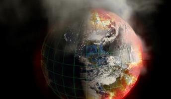 世界は地球史上6回目の大量絶滅を迎えつつある 人類も早期に死滅する可能性 米専門家ら