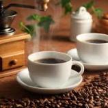 『意識高い系「コーヒーは豆から煎れる(キリッ)」』の画像