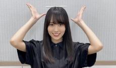 【乃木坂46】うおぉぉぉ!!! 賀喜遥香、乗っかってるなぁ!