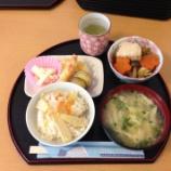 『善通寺のお昼ご飯♪』の画像