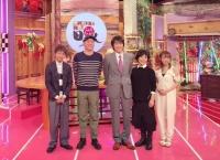 高橋みなみ『世界の村で発見!こんなところに日本人』レギュラー出演決定