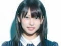 『岡山の奇跡』こと桜井日奈子さん(23)、もはやパッと見じゃ誰か分からないwwwww(画像あり)