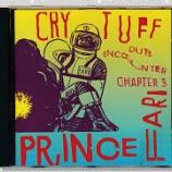 『Prince Far I「Cry Tuff Dub Encounter Chapter 3」』の画像
