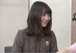 北野日奈子、ライブMCにて「こうして少しずつですが、リハビリみたいにしてやってます。」今後の決意を語る!【乃木坂46】