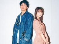 【日向坂46】小坂菜緒、2ショットがお似合いすぎると話題の相手は・・・