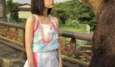 【乃木坂46】山下美月ちゃんのキス顔が可愛いすぎると話題に!!!