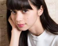 【画像】中条あやみとかいう今一番かわいい女の子