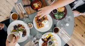 『ダイエットだけじゃない?1日1食で得られた物理的効果と精神的変化』の画像