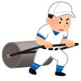 【衝撃】ヤクルトサンタナ初打席バックスクリーンホームランwywywywywywy