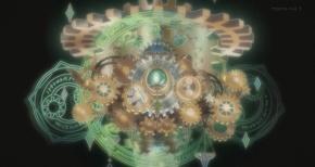 【グランブルーファンタジー 2期】第11話 感想 艇造りの力と絶対順守の力
