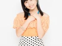 【BEYOOOOONDS】西田汐里がブログで私信