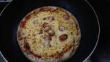 ワイの焼いたピザ500円でどうや?(※画像あり)