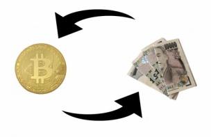 仮想通貨取引所コインチェック、消費税増で手数料を引き上げ