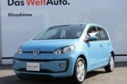 【米国】日本に自動車などの市場開放要求