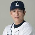 西武 平石入閣、松井ヘッド、西口2軍監督、内海コーチ兼任、馬場退任、森本リストアップ