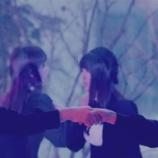 『【乃木坂46】AKB48ぱるるの家に松村沙友理がお泊まりしたらしい!!!』の画像