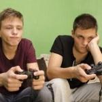 なぜ大人になるとゲームに飽きるのか?