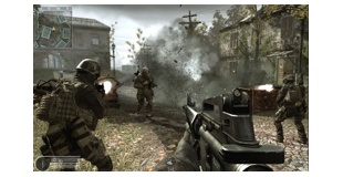 セガ 「戦争ゲームは戦勝国しかやらない。日本は敗戦国だからFPSは売れない」
