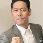 東野幸治「何でも書きます 綾○君より上手に宣伝します! 業者の皆様!東野は準備ができております!」